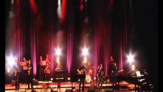 Gambar cover Le Devoir's Band-Toujours être en partance (la confiance)-Chanson compagnonnique-AOCDTF