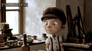 Video Film Pinocchio episode 9 subtitle Indonesia download MP3, 3GP, MP4, WEBM, AVI, FLV April 2018