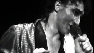 The Tubes - Town Without Pity - 12/31/1975 - Winterland (Official)