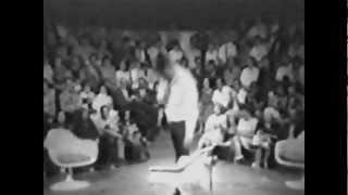 The Les Crane Show August/Sept 1968