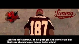 Net4Game.com || WSR || Grimmer - Red Power.