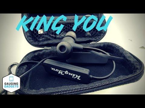 kingyou-bluetooth-headphones---wireless-running-earbuds