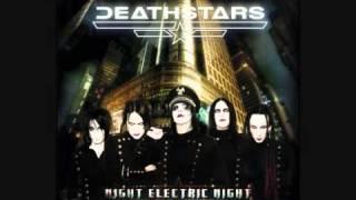 Deathstars - The Fuel Ignites