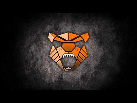 Fixers - Iron Deer Dream (Delta Heavy Remix)