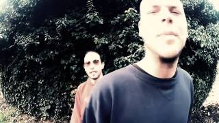 Joe Shua Kizz & Remety Beat - Gun