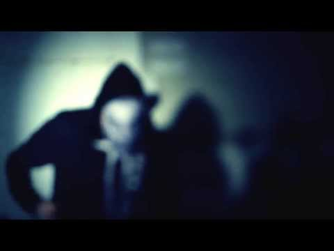 The Fall From Grace - Static Conclusion (Official Video)