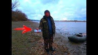 ПЕРВЫЙ ШТРАФ ЗА РЫБАЛКУ 2020  рыбалка зимой 2020