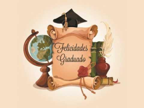 Cancion de graduación para jardín de niños   Canción de graduación para kinder
