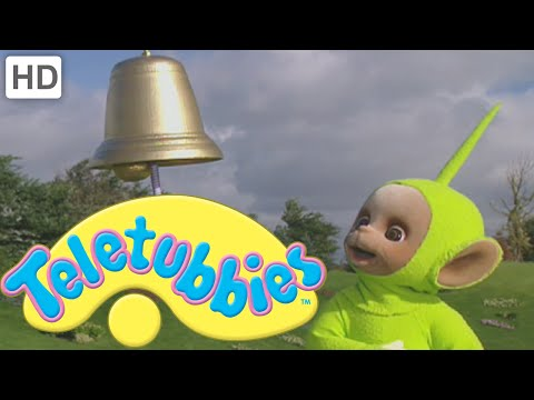 Teletubbies: Oranges and Lemons - Full Episode