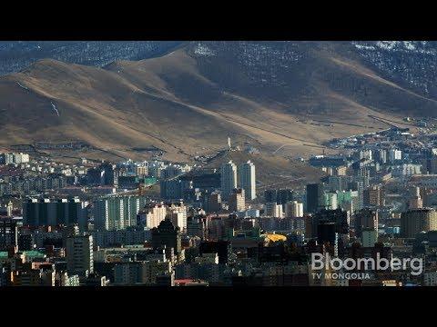 ҮСХ, Дэлхийн банк: Улсын хэмжээнд нийт 907.5 мянган иргэн ядууралд өртсөн байна