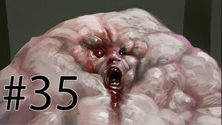Left 4 Dead 2 With People/Subs Part 35 - The Final Rage