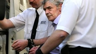 Serial Killers - Peter Tobin (UK