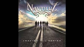 Nautiluz - Eden's Lair (Leaving all Behind)