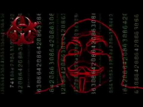 Anonymous strikes again at ISIS social media