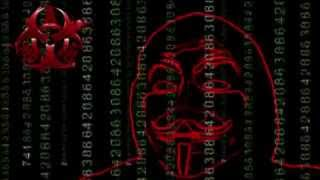 Anonymous- #OpISIS Continues... Round 2.