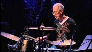 Roberto Menescal | Samba de uma nota Só (Tom Jobim e Newton Mendonça) | Instrumental SESC Brasil