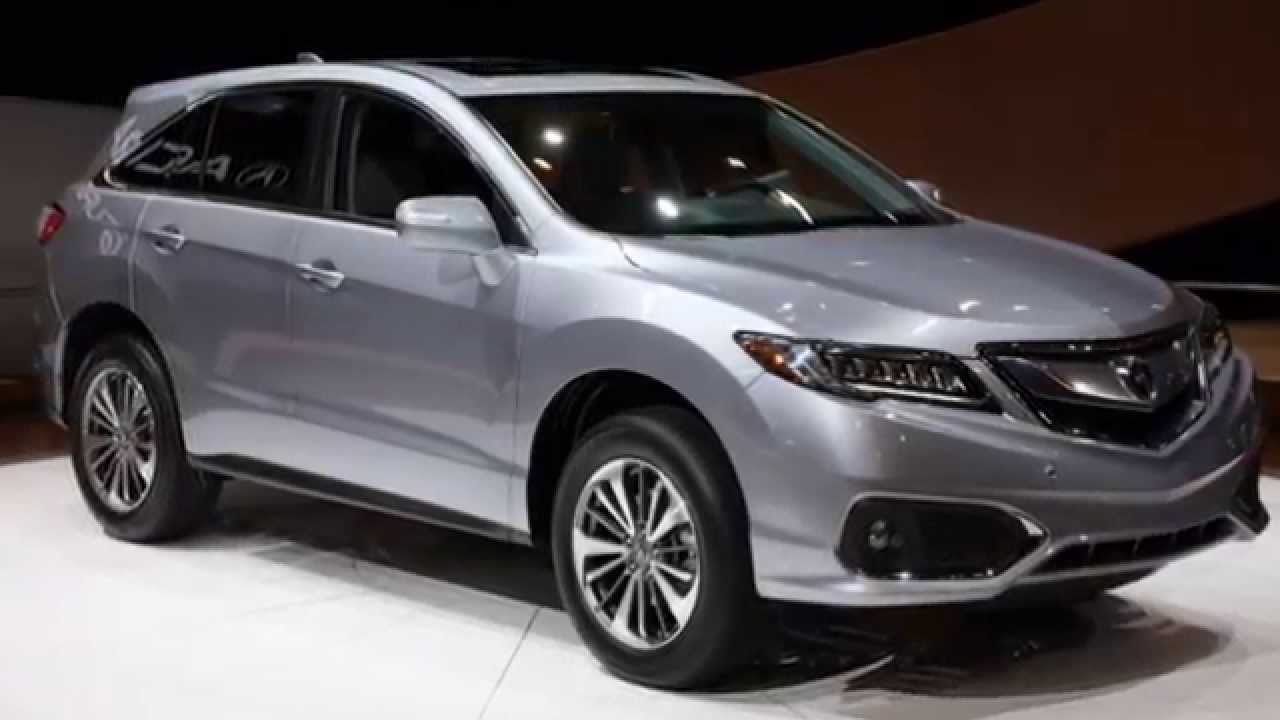 Rdx Vs Rx350 >> When Will 2016 Lexus Rx350 Be Available | Autos Post