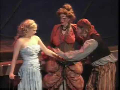 Bawdy Pericles.mp4