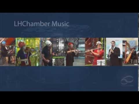 Higgs Chamber Music (short version)