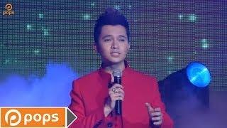 Khó - Nam Cường [Official]
