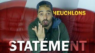 ALLES HEUCHLER !!!