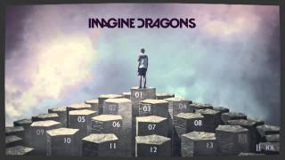 Imagine Dragons - Night Visions (Album Sampler)