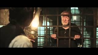 Trailer Stonehearst Asylum (Eliza Graves / Stonehearst Asylum) (2014)