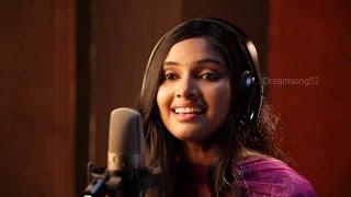 ഓടക്കുഴല്, Odakkuzhal, New Malayalam song, female