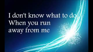 Kill The Light - LACUNA COIL lyrics