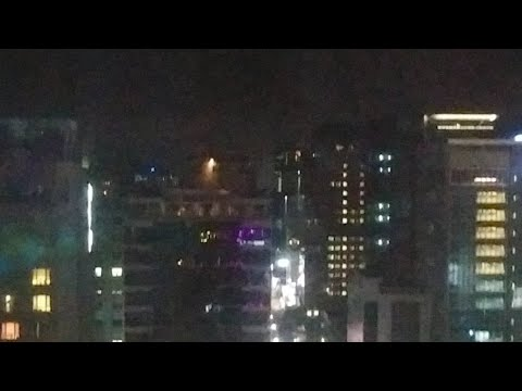 [LIVE] My Apartment In Seoul