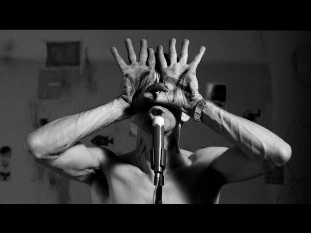 CINEMATOGRAPHY FOR - SUPERNADA // O MEU LIVRO - MUSIC VIDEO