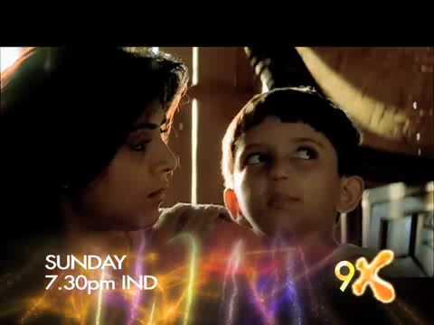 Shastra Movie Cast Vaastu Shastra Movie Promo