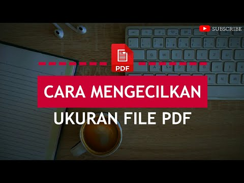 cara-mengecilkan-ukuran-file-pdf