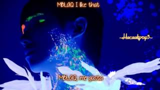 MBLAQ - Sexy beat [Sub espa?ol+Rom] MP3