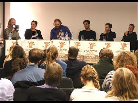 """IG Fortuna Leipzig """"Aktive Stadtkultur"""" Veranstaltungswochenende 20. bis 22. Oktober 2017"""