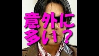 チャンネル登録、よろしくお願いします。 この動画では、ドラマ『相棒』...