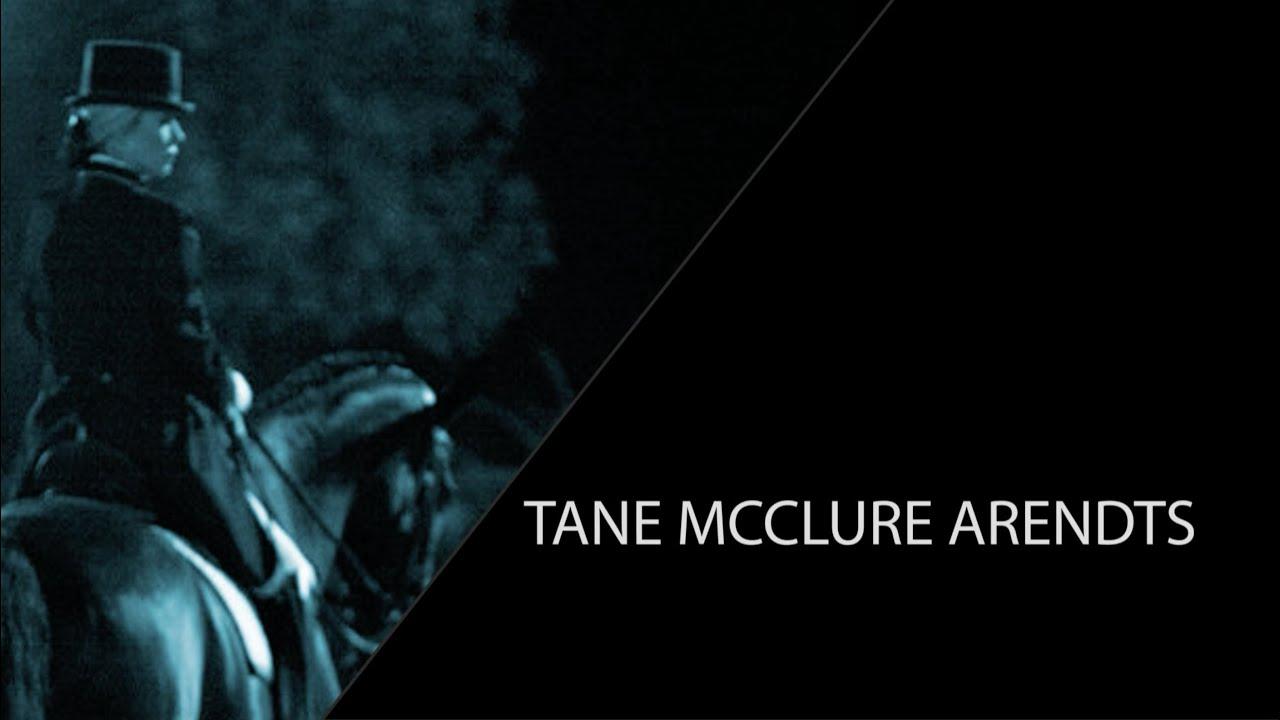 Tane McClure Nude Photos 42