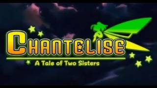 Chantelise: Game Trailer