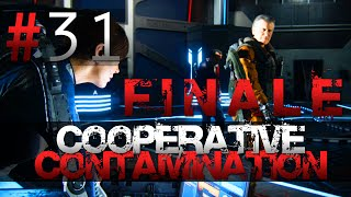 [FINALE | 31] Cooperative Contamination (CoD: AW - Exo Zombies w/ GaLm and Aphex) [1080p 60FPS]