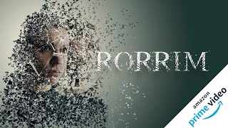 Rorrim - Official Trailer