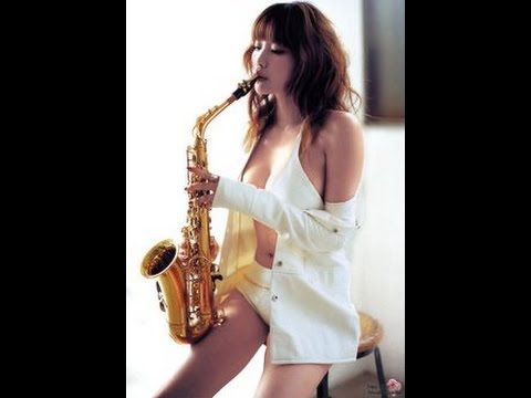 Kiss The Rain | Cover Saxophone Instrumental