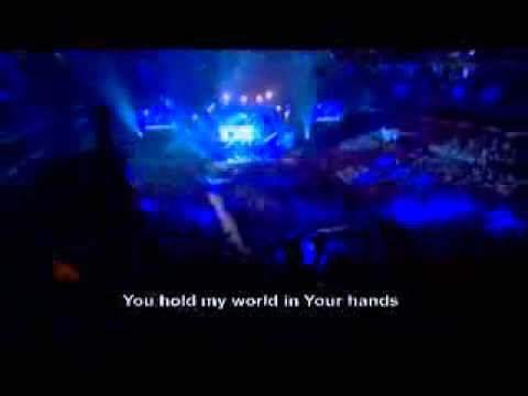 Healer Hillsong With Lyrics And Chords Youtube