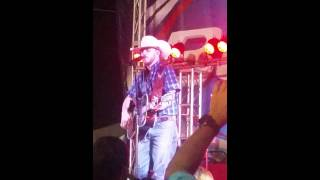 Cody johnson- only life I know