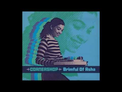 Cornershop - Brimful Of Asha - Remix - 1997
