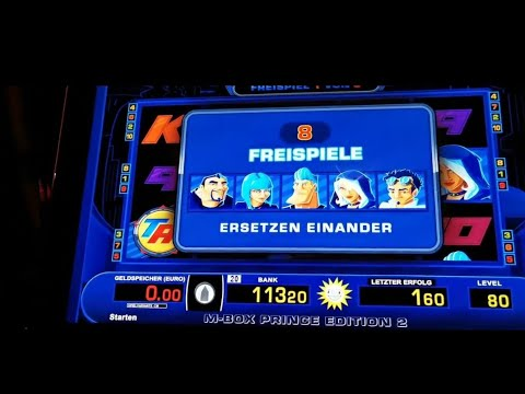 🔝👆Super Serie 👆🔝Hexenkessel💯Moneymaker84, Merkur Magie, Merkur, Novoline, Gambling, Slots from YouTube · Duration:  17 minutes 13 seconds