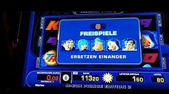 🔝🔥Schöne Team Action Freispiele🔥🔝Moneymaker84, Merkur Magie, Novoline, Merkur, Gambling
