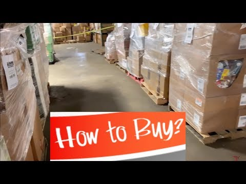 the-truth-about-buying-amazon-customer-return-liquidation-pallets-&-how-to-purchase-secrets-revealed