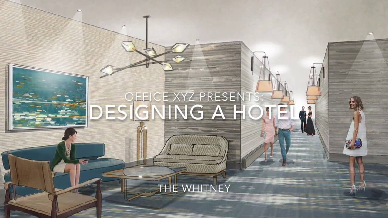 High Quality Interior Design With Procreate App, Apple Pencil And IPad Pro   YouTube