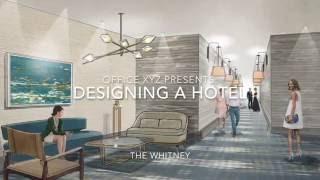 Interior Design With Procreate App, Apple Pencil and iPad Pro