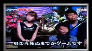 シシド・カフカは歌手であり、ドラマーでもあり、そして日本人離れした...